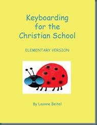 keyboarding2
