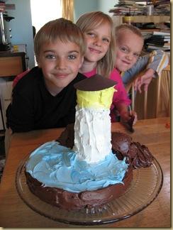 cake 041
