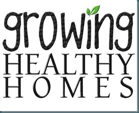 GrowingHealthyHomes
