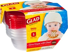 gladwarecontainer
