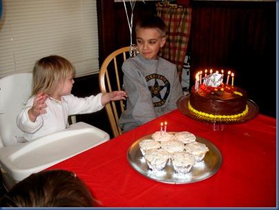 birthday 029