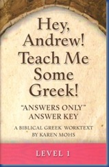 greek answersGr-01-sa