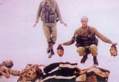 turkish_army_police_pkk_archive