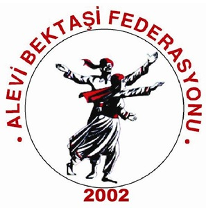 Alevi Bektaşi Federasyonu