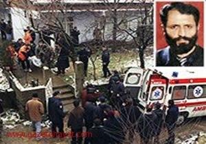 aksu_ergenekon_turk_akp_hizbullah