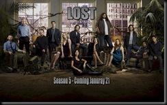 LOST_Season5_1280x800