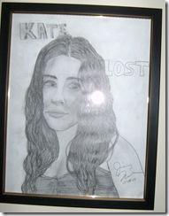 LOST_Kate