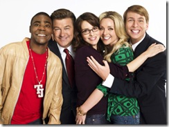 30_Rock_cast_image_for_Season_2