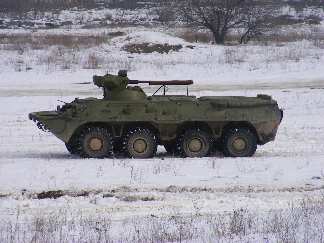 Armée Hongroise/Hungarian Home Defence Force/Magyar Honvédség K%C3%A9p%20326