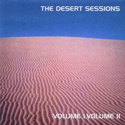 The Desert Sessions VA%20-%20DESERT%20SESSIONS%20vol.%201%20%26%202%20A%5B7%5D