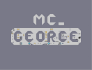Thumbnail of the map 'mc_george'