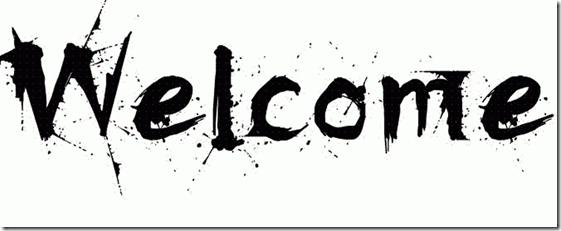 welcome to kaki info