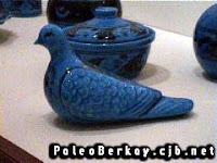 Kütahya porseleni