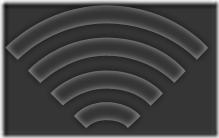 ic_dialog_wave_0_0