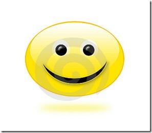 salud dinero amor riqueza felicidad 1