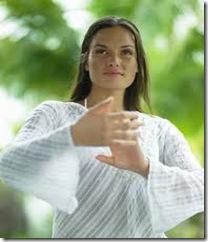 La autodisciplina la cualidad humana que contribuye a simplificar y consolidar tus sueños