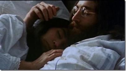 Como puedo dar amor Lennon