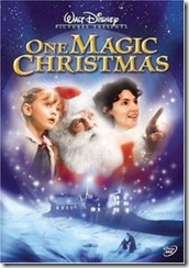 200px-One_Magic_Christmas_DVD_Cover