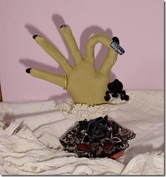 hand4b
