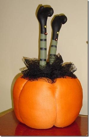 pumpkinwitchb