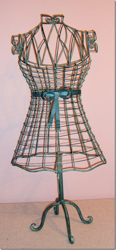 dressformweb