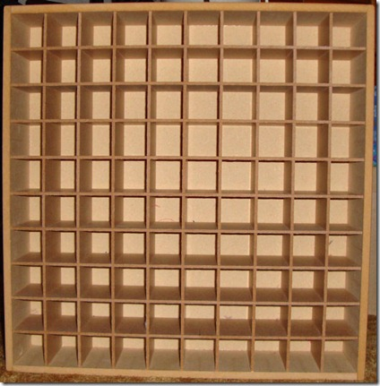 woodenholderweb