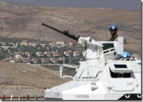 peacekeeper-unifil-patrols-the-border-between-lebanon-and-israel-armoured-vehicle-adaisseh-village-southern-lebanon