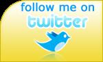 http://lh4.ggpht.com/_mcFyaiM6ryw/S0-2jzrdgzI/AAAAAAAAANs/1ft6FdpvodU/Twitter-8.png