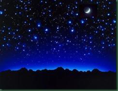 estrelas 1