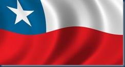 _bandeira_chile