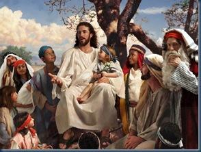 jesus-e-criancas12