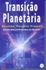 transicao planetaria
