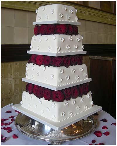 Img http www cakemag com wp uploads 2008 10 wedding cake