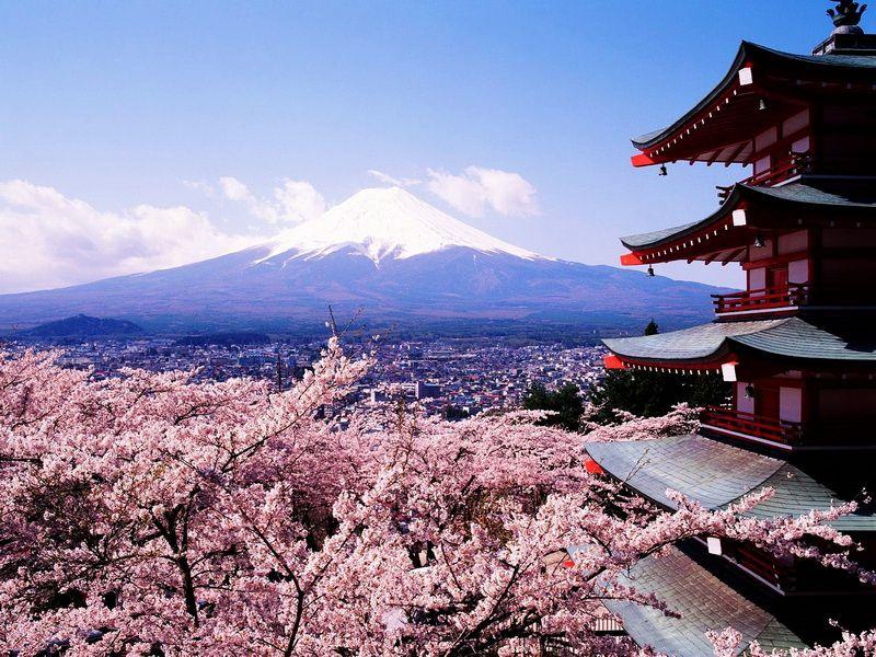 ท่องเที่ยว ทั่วโลกกับวิวธรรมชาติ สวยๆงามๆ