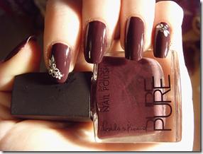 Pure_GrapeWine3