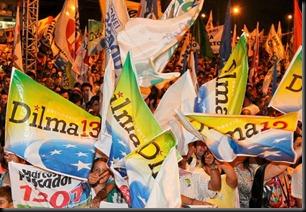 dilma bandeiras-20100905-224707