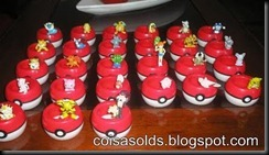 pokemon guarana antartica