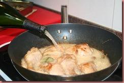 Recetas De Cocina Rapida - Mimamaysucocina.com