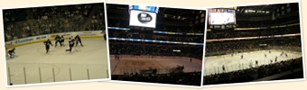 View Tampa Bay Lightning