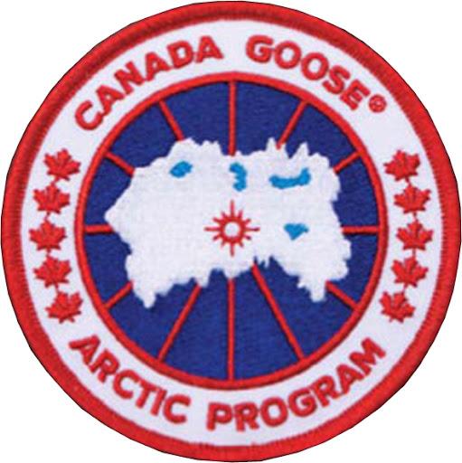 heli arctic parka canada goose