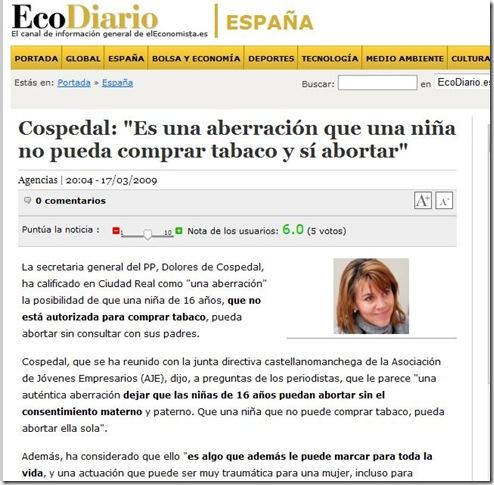 cospe17