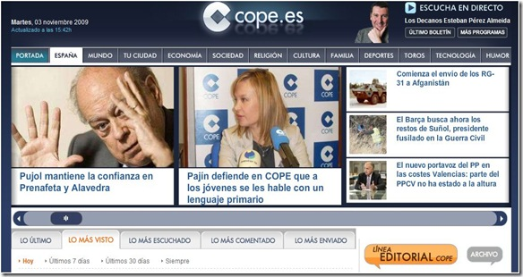 copepaj1