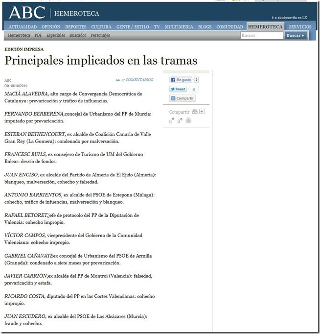 abccorrupcamps