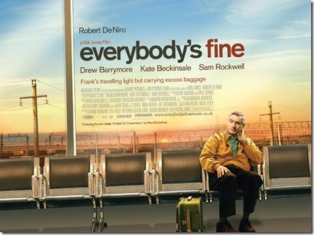 everybodysfine