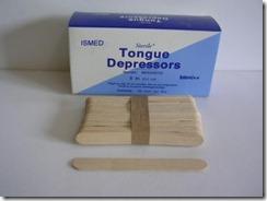 Wooden_Tongue_Depressors