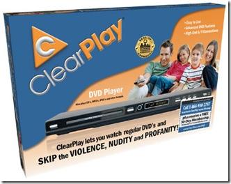 clearplay