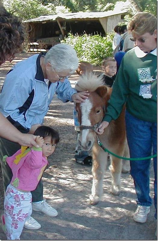 Lisa%2BMaisie_Nov_2007_023.jpg_Thumbnail1