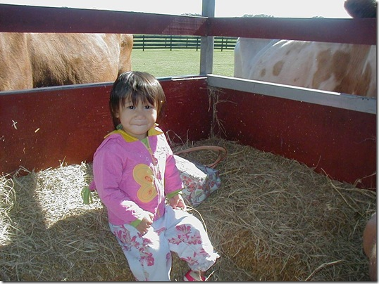 Lisa%2BMaisie_Nov_2007_017.jpg_Thumbnail1