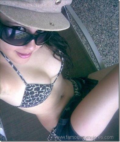 Famosas-y-Mujeres-fotos-mexicanas-lindas