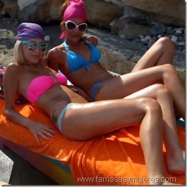 fotos mujeres exoticas